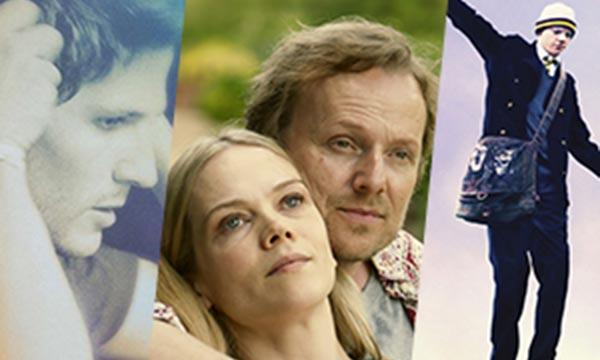 Toronto Film Festivali rüzgarı Digiturk eDergi'de!